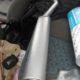 Резонатор и глушитель на Ниву Шевроле — цена ремонта, какие запчасти покупать